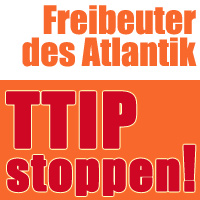 TTIP_stoppen_200x200_pxl