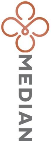 median_logo_creative-commons-4-0_aktion-arbeitsunrecht_freitag13_rotiert