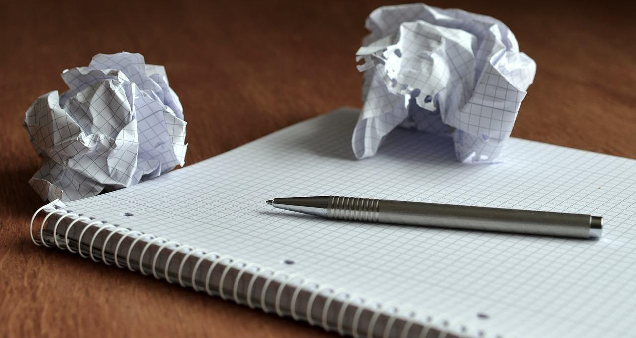 Plan flexible Arbeitszeit