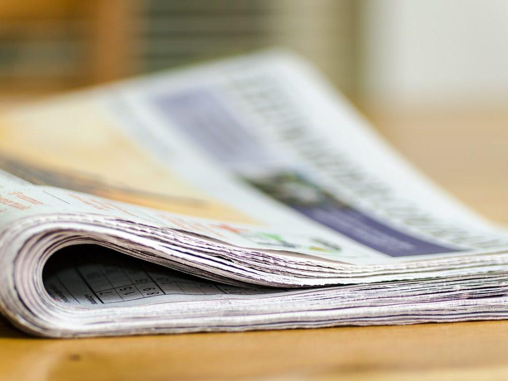 Arbeitszeitnews