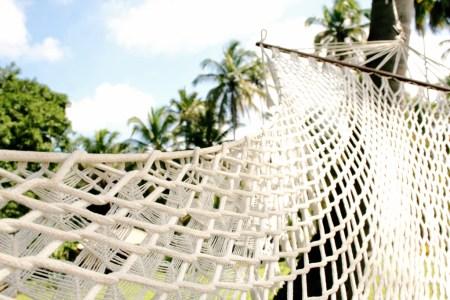 Slap af i ferien