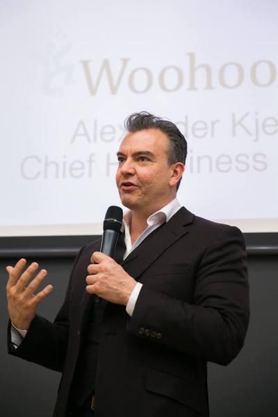 Alex Kjerulf 2