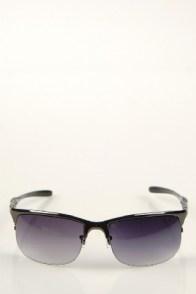 احدث نظارات رجال - 2013 - 5