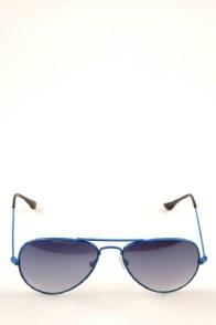 احدث نظارات شمس للنساء 2013 - 11