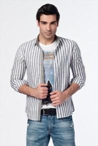 تشكيلة قمصان تركى رجالى - 2013 - 5