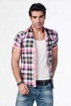 قمصان شبابى تركى - 2013 - 5