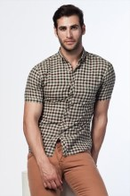 قمصان تركي شبابي - 2013 - 4