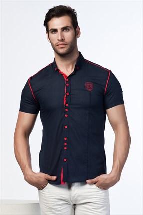قمصان تركي شبابي - 2013 - 6