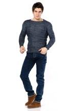 بناطيل جينز رجالى تركي موديل - 2015 - 2016 - 4