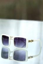 نظارات شمسية نسائية 2015, 2016 - 8