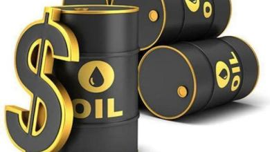 Cheaper Than Pure Water: OilCrashes Below $0