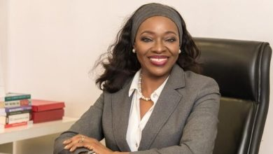 Angela Emuwa