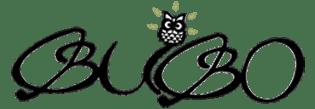 Logo Bubo Bijouterie