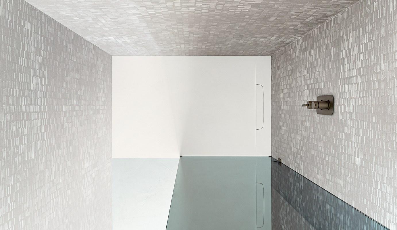 Wallpaper Arblu
