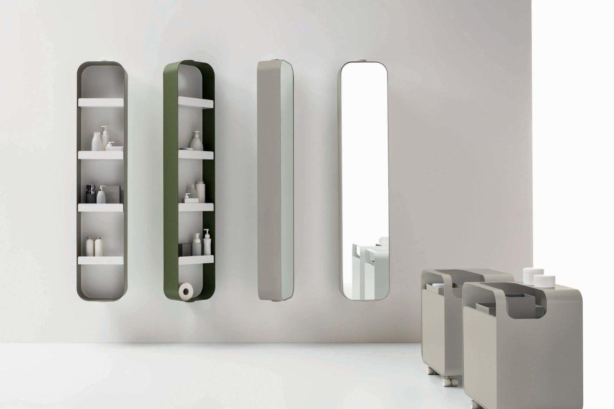 specchiera-contenitore-colonna-girevole-arblu