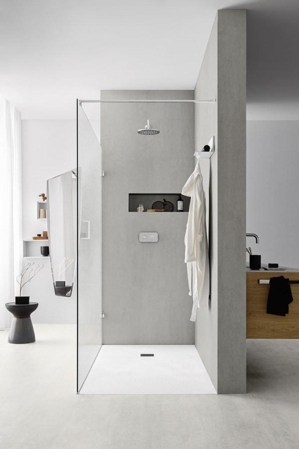 box-doccia-con-piatto-filo-pavimento-arblu