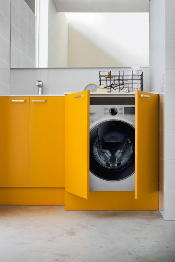 lavanderia-arblu-con-lavatrice-invisibile