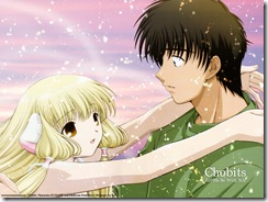 chobits_wallpaper_28