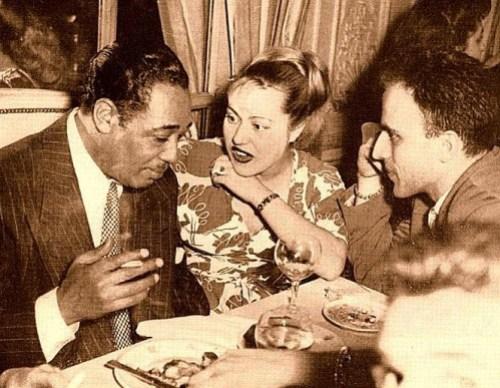B-et-Michelle-Vian-et-Duke-Ellington.jpg