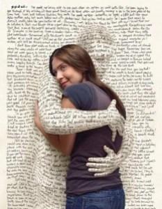 aimer-un-livre.jpg