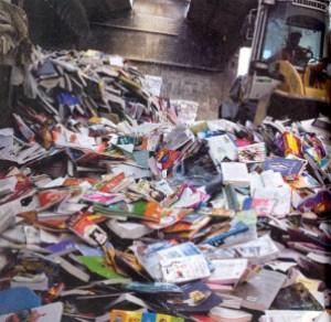 livres-au-pilon.jpg