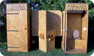 toilette-sèche-et-urinoirs-évènementiel