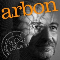 arbon #1809 DEF DSC09796 ld 300x300