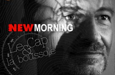 New Morning Cap & B