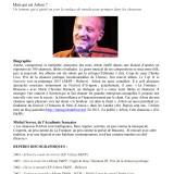 ARBON-biographie-1