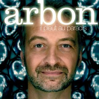 Arbon-couv-album-il-pleut-au-paradis-640
