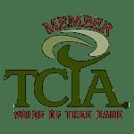 TCIA-logo-150px