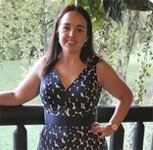 testimonial-Renae-Martin