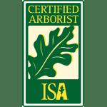 certified-arborist-isa-logo
