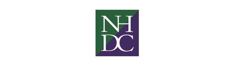 Arborcare awarded NHDC contract