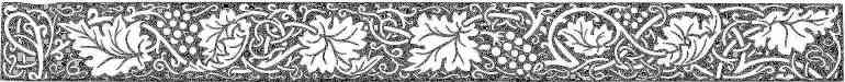 """Decorative border for the page entitled, """"Memorials of Irish Deeds – Indexing Projects :: Updates."""""""