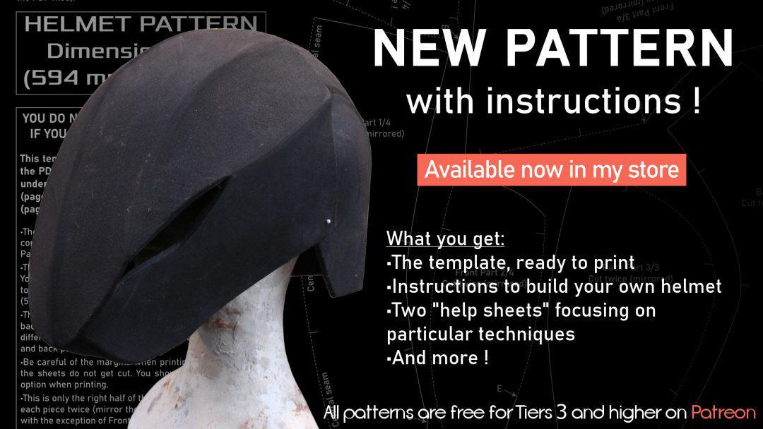 pattern_casque_trigono