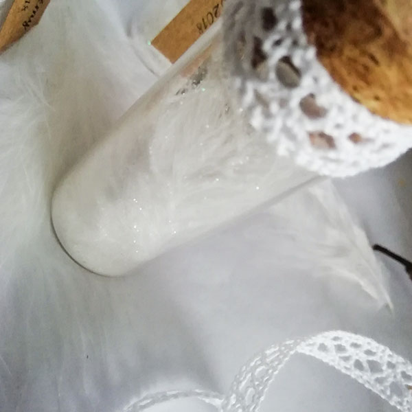 tube mariage plumes