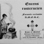 encens_rose_santal