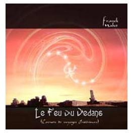 le_feu_du_dedans