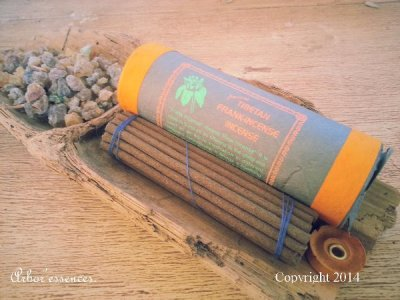 nepal_frankincense_incense