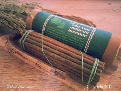 nepal_juniper_incense