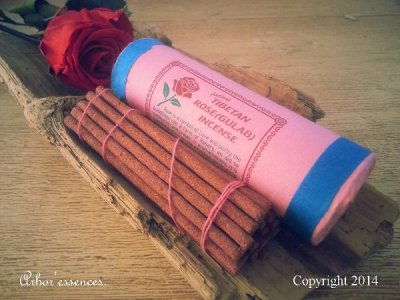 nepal_rose_gulab_incense