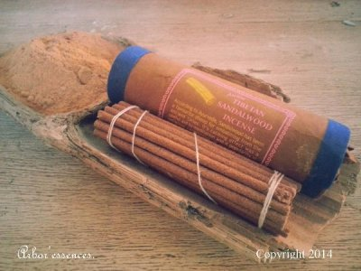 nepal_santal_wood_incense