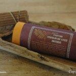 tibetan_himalayan_spice_incense