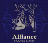 cd_alliance_franck_nabet