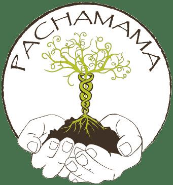 pachamama-phyto.fr