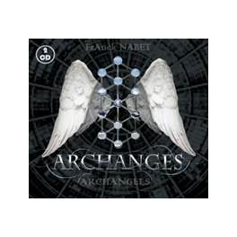 archanges1