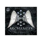 archanges1