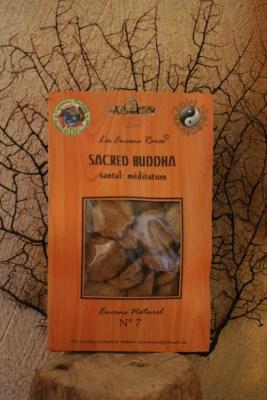 sacred-buddha