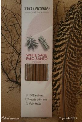palo_santo_sauge_batons_encens